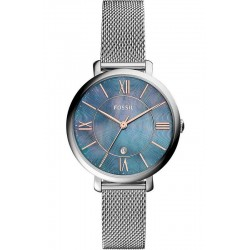 Fossil Ladies Watch Jacqueline ES4322 Quartz