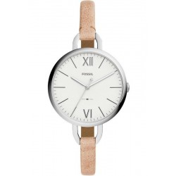 Buy Fossil Ladies Watch Annette ES4357 Quartz
