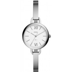 Fossil Ladies Watch Annette ES4390 Quartz