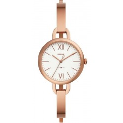 Fossil Ladies Watch Annette ES4391 Quartz