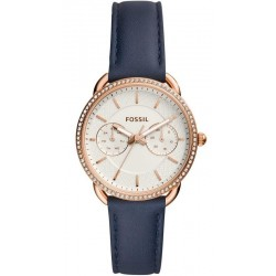 Fossil Ladies Watch Tailor ES4394 Quartz Multifunction