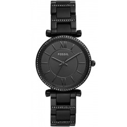 Buy Fossil Ladies Watch Carlie ES4488 Quartz