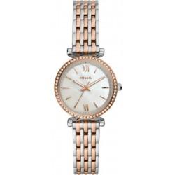 Buy Fossil Ladies Watch Carlie Mini ES4649 Quartz