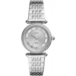 Fossil Ladies Watch Lyric ES4712 Quartz