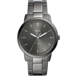Fossil Men's Watch The Minimalist 3H FS5459 Quartz