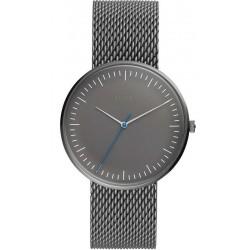 Fossil Men's Watch The Essentialist FS5470 Quartz