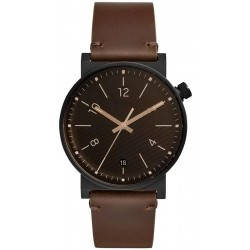 Buy Fossil Men's Watch Barstow FS5552 Quartz