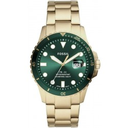Buy Fossil Men's Watch FB-01 FS5658 Quartz
