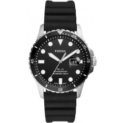 Fossil Men's Watch FB-01 FS5660 Quartz
