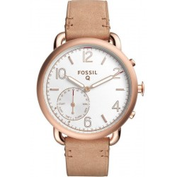 Buy Fossil Q Ladies Watch Tailor FTW1129 Hybrid Smartwatch