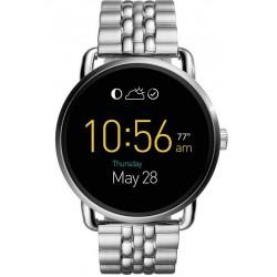 Fossil Q Wander Smartwatch Ladies Watch FTW2111