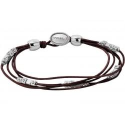 Fossil Ladies Bracelet Fashion JA5798040