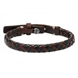 Fossil Men's Bracelet Vintage Casual JA5932716