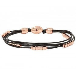 Buy Fossil Ladies Bracelet Fashion JA6260791