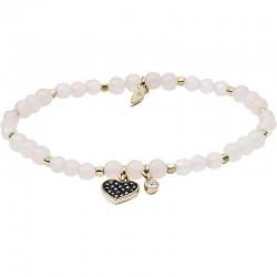Fossil Ladies Bracelet Vintage Motifs JA6922710