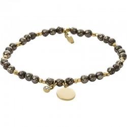 Fossil Ladies Bracelet Vintage Motifs JA6984710