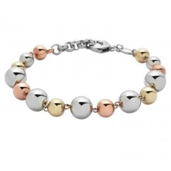 Fossil Ladies Bracelet Classics JF01316998