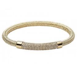 Fossil Ladies Bracelet Classics JF02027710