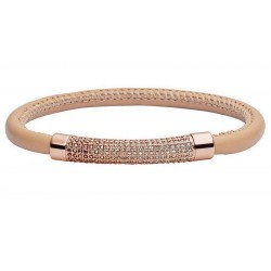 Fossil Ladies Bracelet Vintage Glitz JF02137791