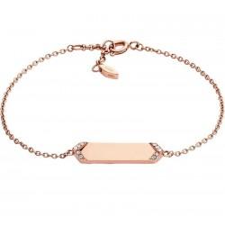 Fossil Ladies Bracelet Vintage Glitz JF02437791