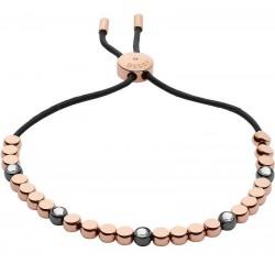 Fossil Ladies Bracelet Vintage Glitz JF02586998
