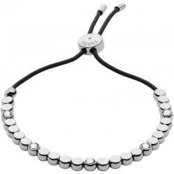 Fossil Ladies Bracelet Vintage Glitz JF02587040