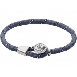 Buy Fossil Men's Bracelet Vintage Casual JF02621040