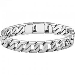 Buy Fossil Men's Bracelet Mens Dress JF02690040