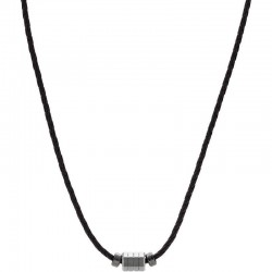 Buy Fossil Men's Necklace Mens Dress JF02877998