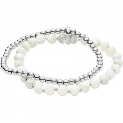 Buy Fossil Ladies Bracelet Classics JF02904040