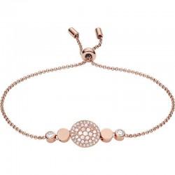 Fossil Ladies Bracelet Vintage Glitz JF02905791