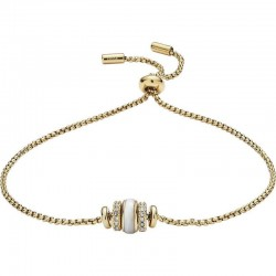 Fossil Ladies Bracelet Classics JF02956710