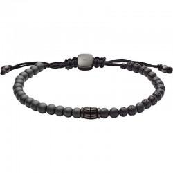 Fossil Men's Bracelet Vintage Casual JF03008793
