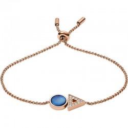 Fossil Ladies Bracelet Classics JF03011791