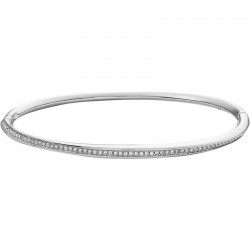 Fossil Ladies Bracelet Classics JF03017040