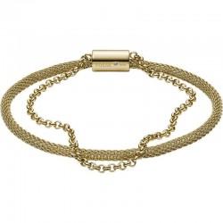 Fossil Ladies Bracelet Vintage Iconic JF03022710