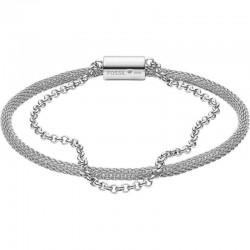 Fossil Ladies Bracelet Vintage Iconic JF03023040