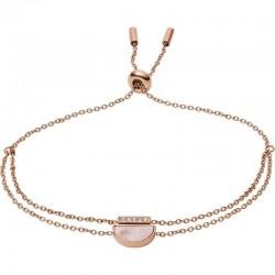 Fossil Ladies Bracelet Vintage Iconic JF03134791