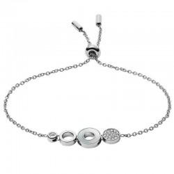 Fossil Ladies Bracelet Classics JF03141040