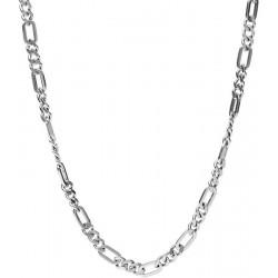 Fossil Men's Necklace Mens Dress JF03175040