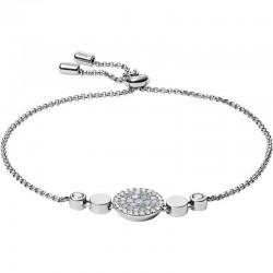 Fossil Ladies Bracelet Vintage Glitz JF03223040
