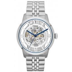 Fossil Men's Watch Townsman Automatic ME3044