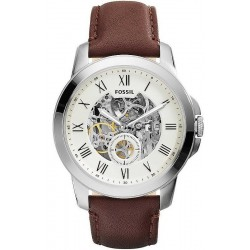 Buy Fossil Men's Watch Grant ME3052 Automatic