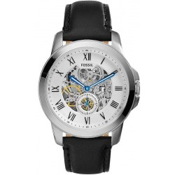 Fossil Men's Watch Grant Automatic ME3053