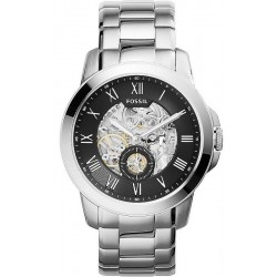 Buy Fossil Men's Watch Grant ME3055 Automatic