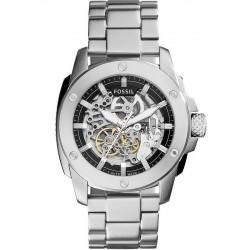 Fossil Men's Watch Modern Machine Automatic ME3081