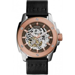 Fossil Men's Watch Modern Machine Automatic ME3082