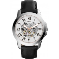 Buy Fossil Men's Watch Grant ME3101 Automatic