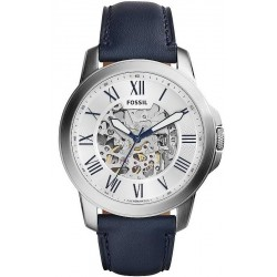 Fossil Men's Watch Grant Automatic ME3111