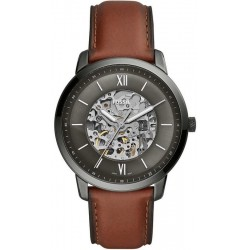 Fossil Men's Watch Neutra Auto ME3161